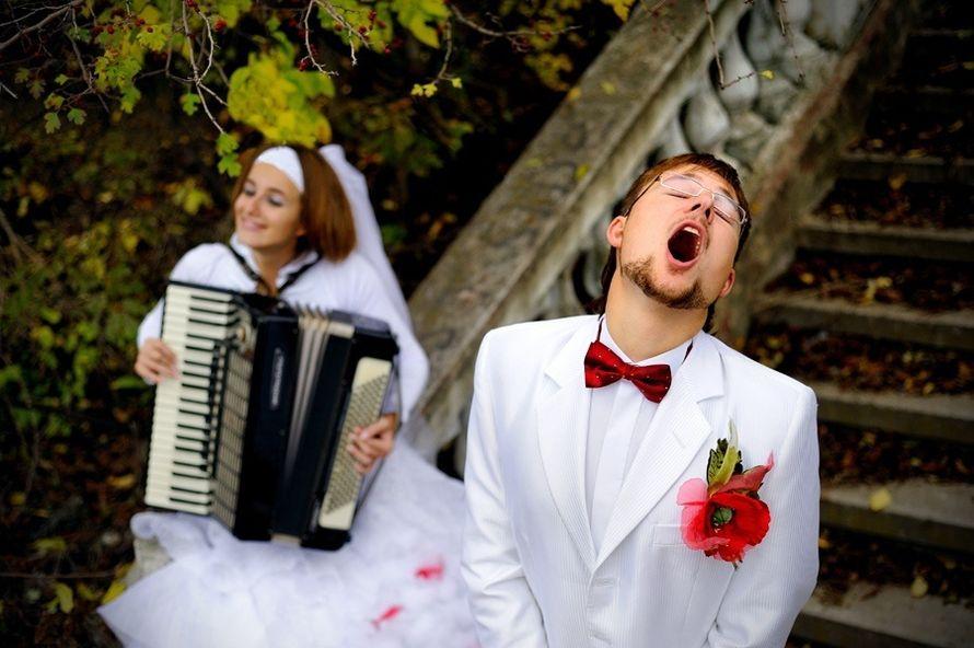 Фото 11226454 в коллекции Свадьбы, Юбилеи, Дни рождения - Ведущая, тамада Елена Арт