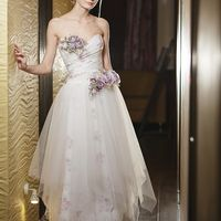 платье Sofoly