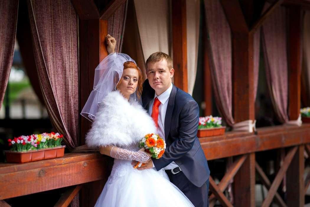 начинающие фотографы на свадьбу челябинск фото-архивы были