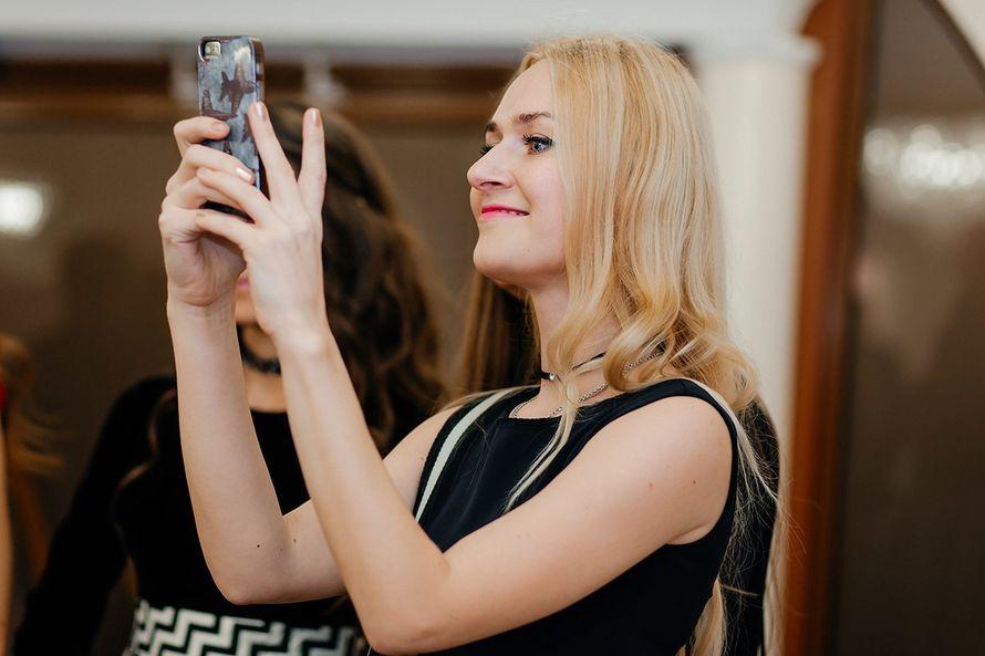 Фото 17283052 в коллекции Анатолий + Ольга - Фотограф Елена Трушко