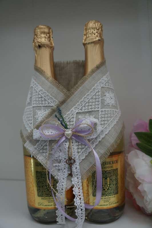 Фото 11383014 в коллекции Портфолио - Свадебный салон Wedding Lily