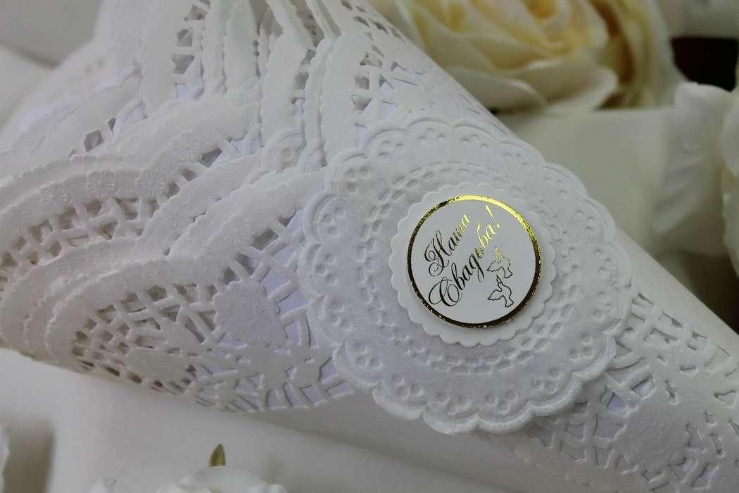 Фото 11383036 в коллекции Портфолио - Свадебный салон Wedding Lily