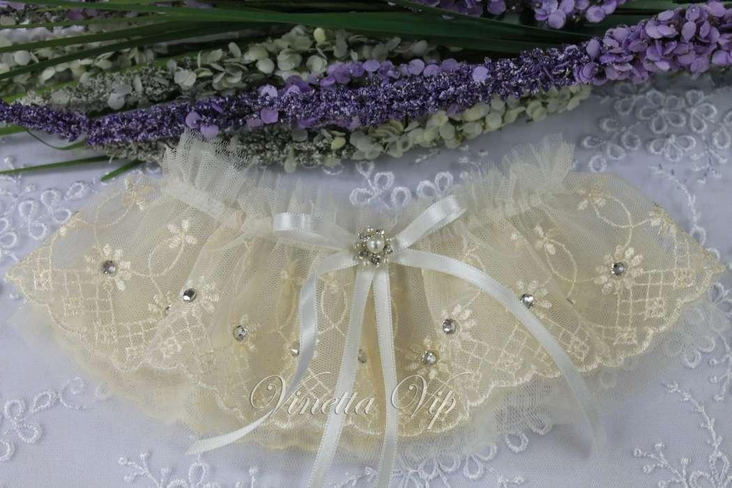 Фото 11383048 в коллекции Портфолио - Свадебный салон Wedding Lily