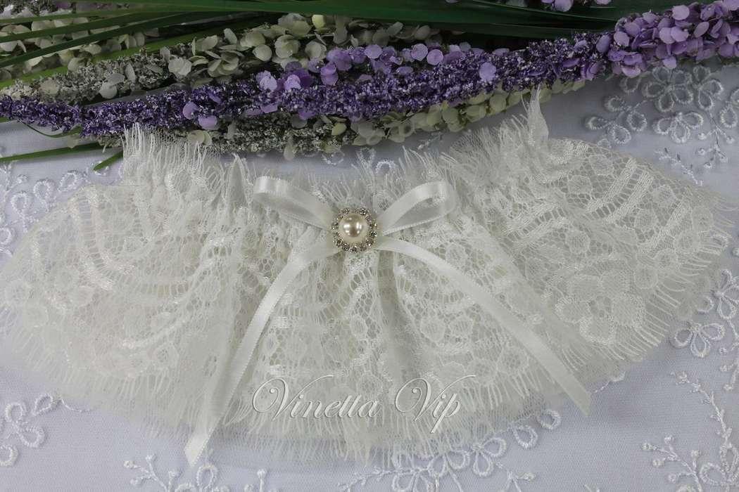 Фото 11383054 в коллекции Портфолио - Свадебный салон Wedding Lily