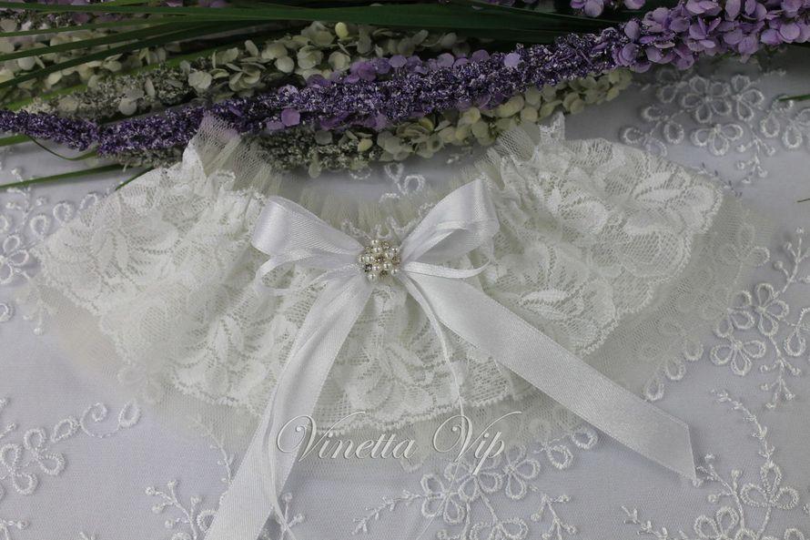Фото 11383058 в коллекции Портфолио - Свадебный салон Wedding Lily