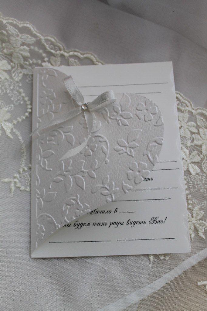 Фото 11383066 в коллекции Портфолио - Свадебный салон Wedding Lily