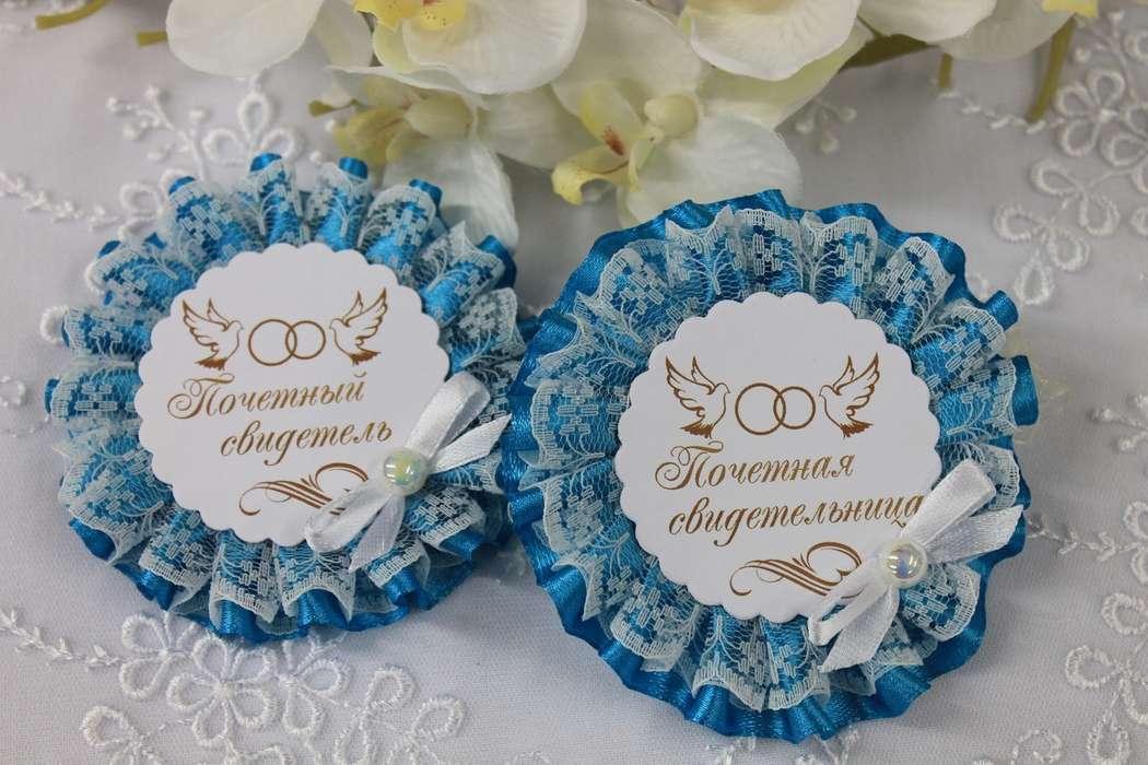 Фото 11383076 в коллекции Портфолио - Свадебный салон Wedding Lily