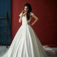 """Свадебное платье """" 7023"""""""