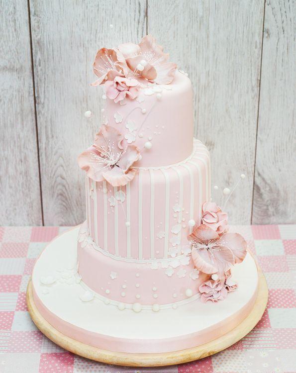 Свадебный торт в спб фото