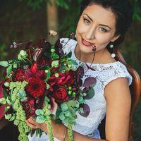 фотограф Наталья Провальская +375 29 710 11 27