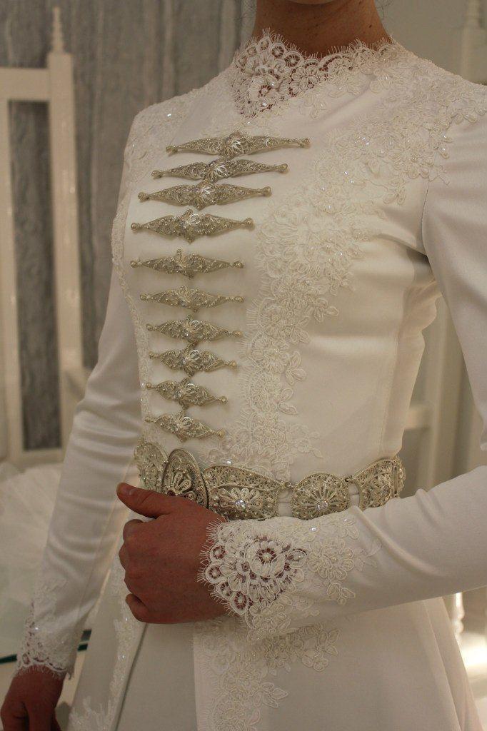 """Фото 11441330 в коллекции Свадебные платья """"Раз и навсегда"""" - Свадебный салон """"Раз и навсегда"""""""