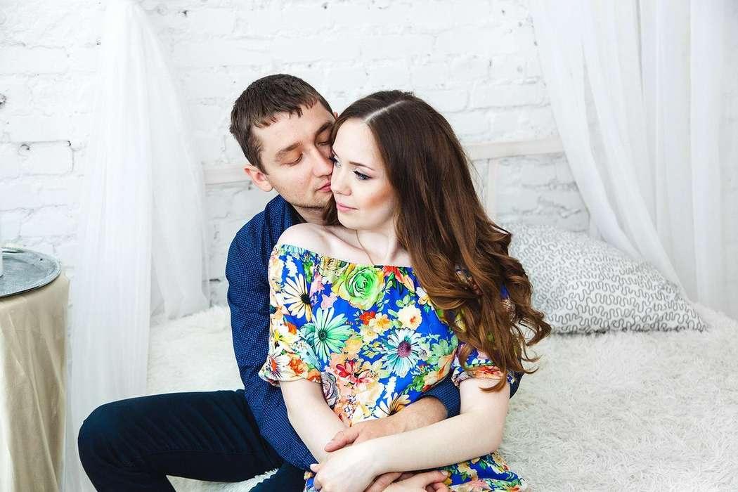 Фото 11445030 в коллекции Свадебные отчеты - Фотографы: Александра и Оксана