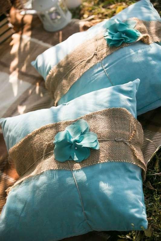 Фото 11491968 в коллекции Свадьба-пикник - Свадебная флористика Cvetaria