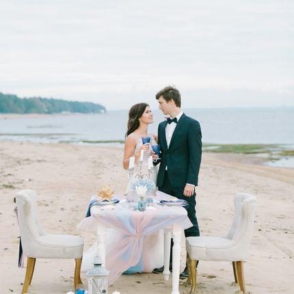 Свадебная фотосъёмка, 8 часов