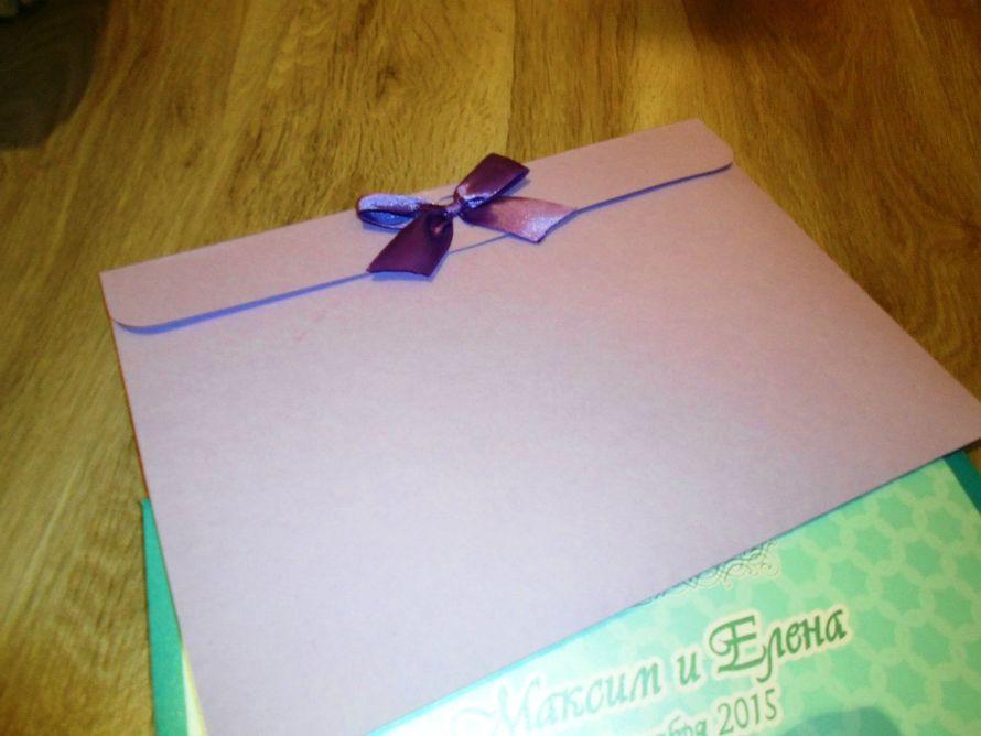 Приколы про, бокс для диска из открытки