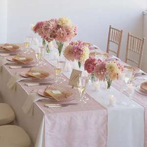 "Фото 11540876 в коллекции Портфолио - Студия декора и флористики ""Magnolia flowers"""