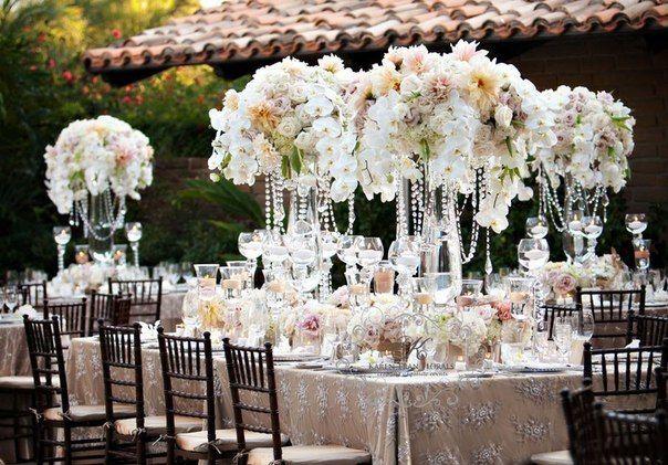 "Фото 11540910 в коллекции Портфолио - Студия декора и флористики ""Magnolia flowers"""