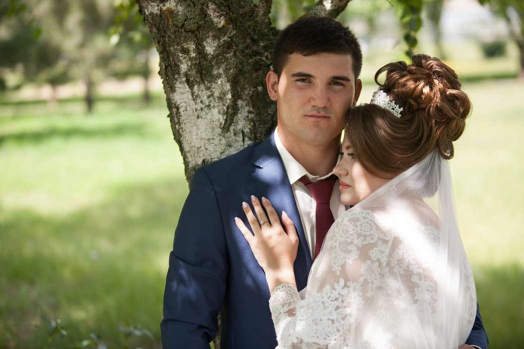 работы свадебных фотографов буденновск самый длительный период