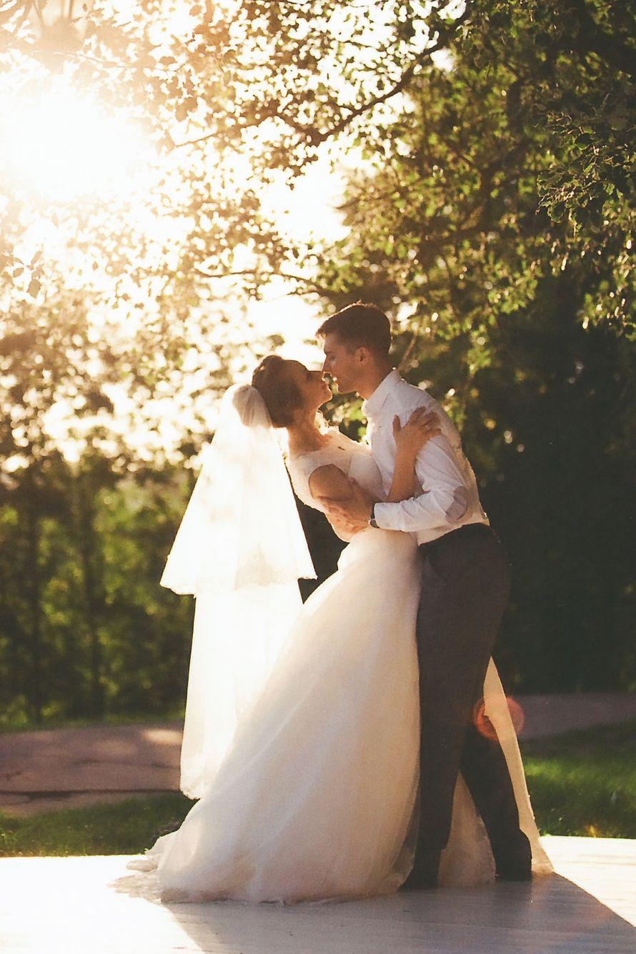 Видеосъёмка love story, 3-5 часов
