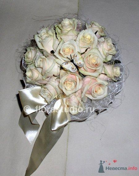 свадьба 22 августа... - фото 31552 SunShineee
