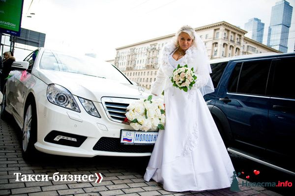 Фото 84065 в коллекции Mercedes-Benz E212
