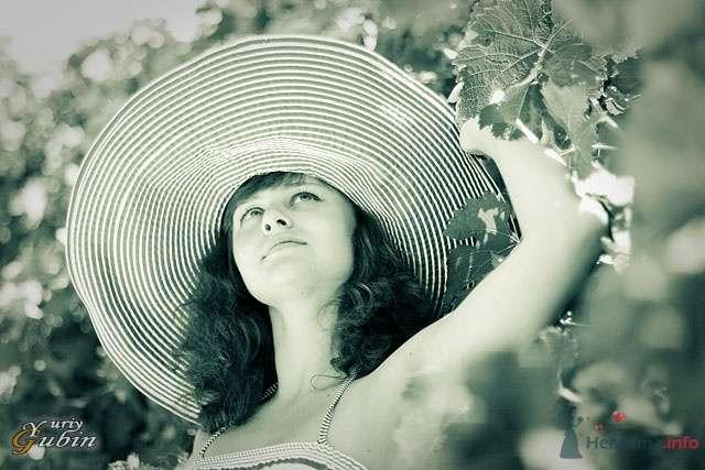 Фото 41570 в коллекции Мои фотографии - Любовь Александровна