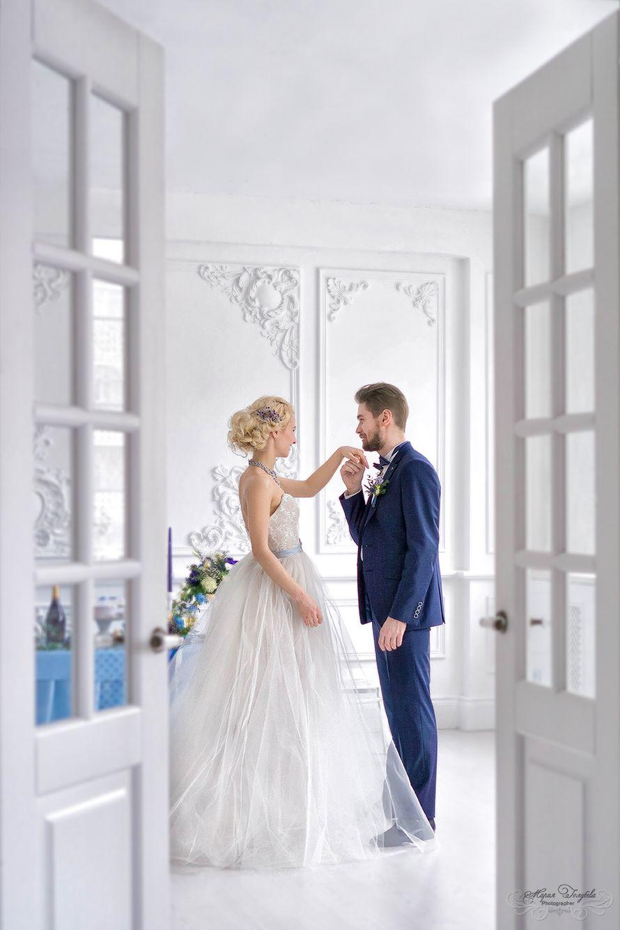 Фото 11610832 в коллекции Wedding day - Фотограф Голубева Мария