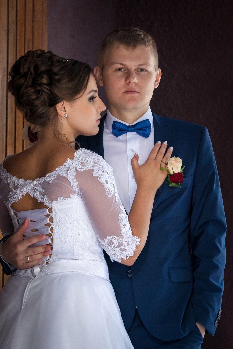 Фото 11657926 в коллекции портфолио - Фотограф Пушков Александр