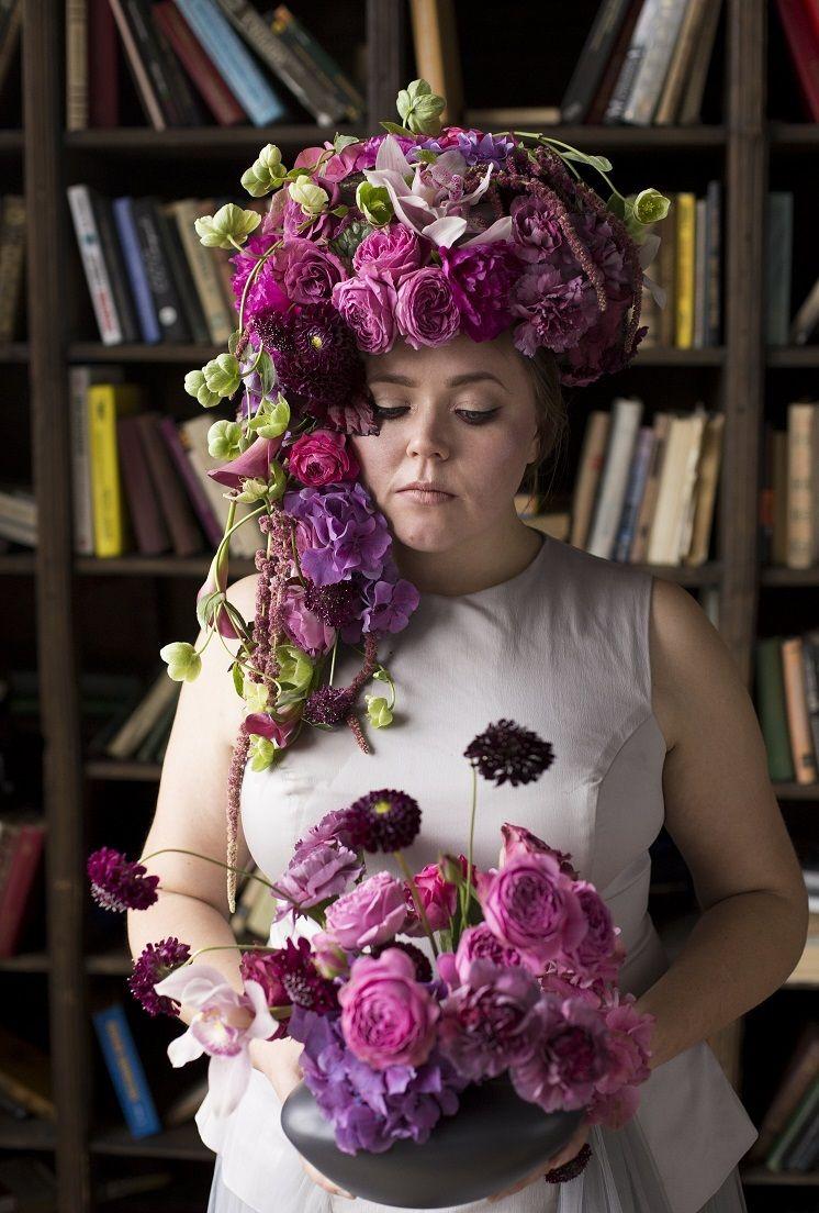 Фото 16852504 в коллекции Цветущая годовщина свадьбы - Студия декора и флористики Moongrass lab