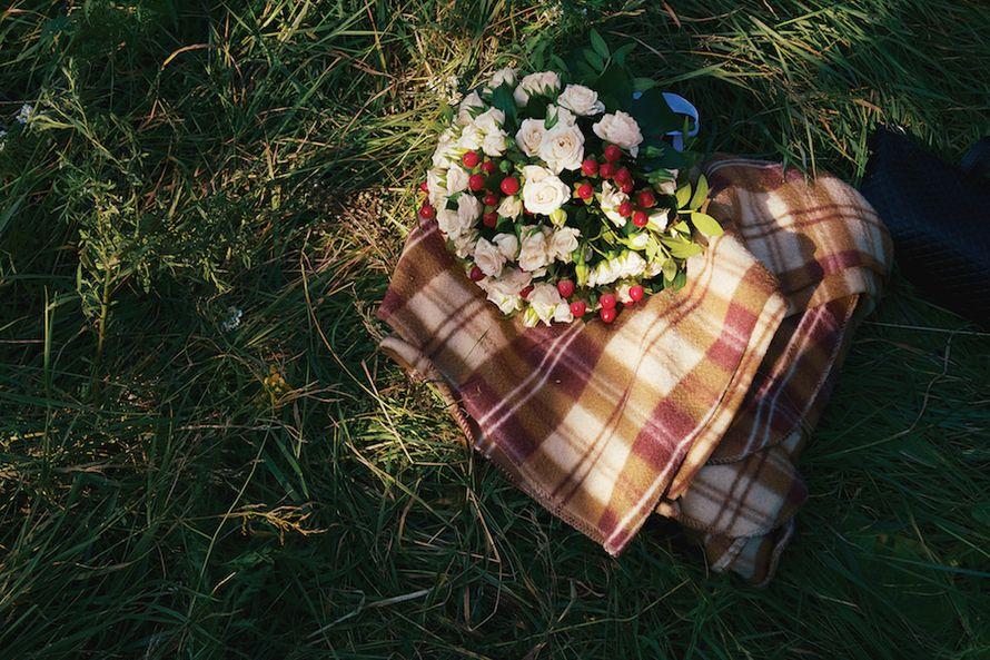 Фото 11690214 в коллекции Свадебные фотографии - Фотограф Коротков Сергей