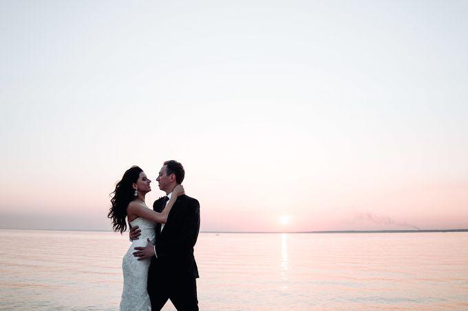 свадбы в августе посты результате того