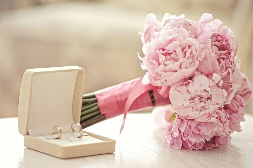 """Фото 11875724 в коллекции Портфолио - Организация флористики """"A&E flowers"""""""