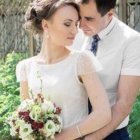 #невеста #свадьба #свадебный #насвадьбу #фотограф #свадебныйфотограф #челябинск #питер #спб #фотографспб #фотографпитер #свадебныйфотограф #ведущий #wed #wedding #wedphoto #spb #piter #giweavay #фотографы #follow #followme #f4f #свадьба2016 #осень #зима #