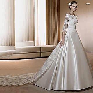 """Фото 11876826 в коллекции платья от Aidigu - Салон свадебных платьев """"Aidigu"""""""