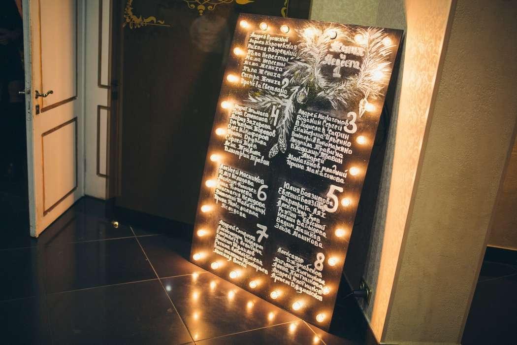 """Фото 12231112 в коллекции Портфолио - Свадебное агентство """"Вдвоём"""""""