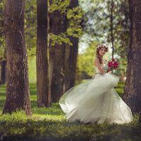макияж Невесты: Софья Рубцова.прическа: Марина Ибрагимова.фото: Юлия Сивоконь.