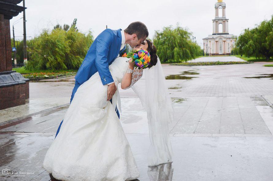 Фото 11862496 в коллекции Wedding (2) - Фотограф Алена Смирнова