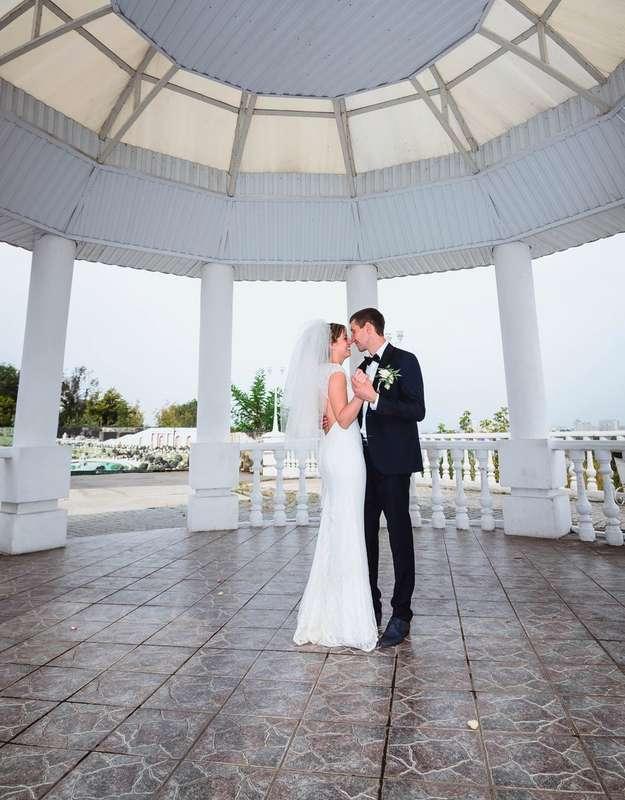 Фото 11866524 в коллекции Наши Свадьбы - Event-агентство «ПятниЦЦа!!!»