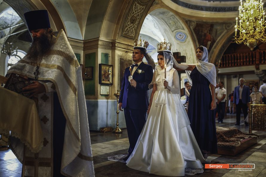 Фото 15343106 в коллекции Портфолио - Фотограф Сергей Касторский