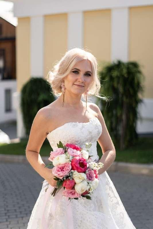Фото 17838258 в коллекции Портфолио - Наталия Григор - организатор счастливых событий