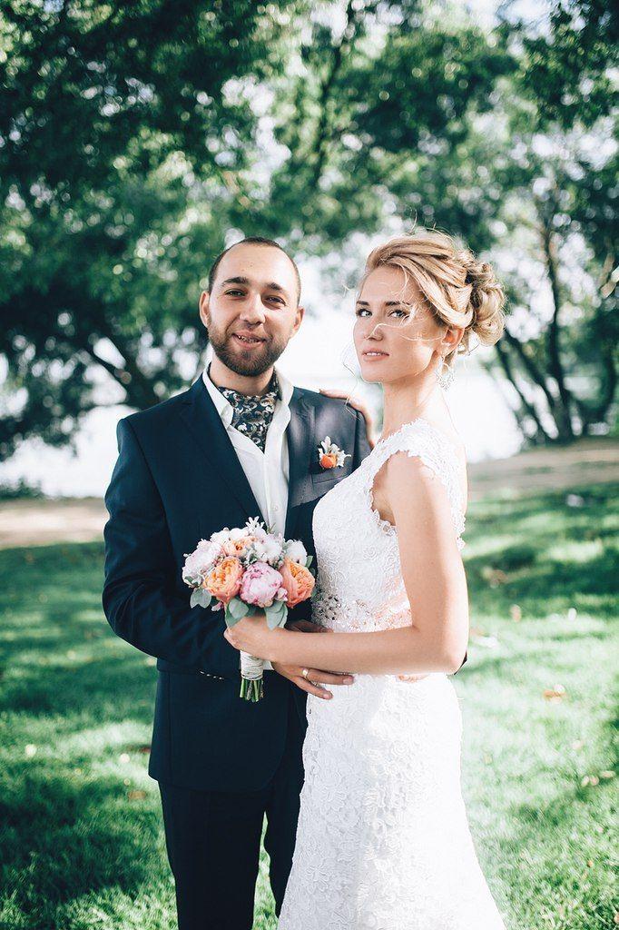 Фото 11946280 в коллекции свадебная флористика - Флорист-оформитель Карина Белая