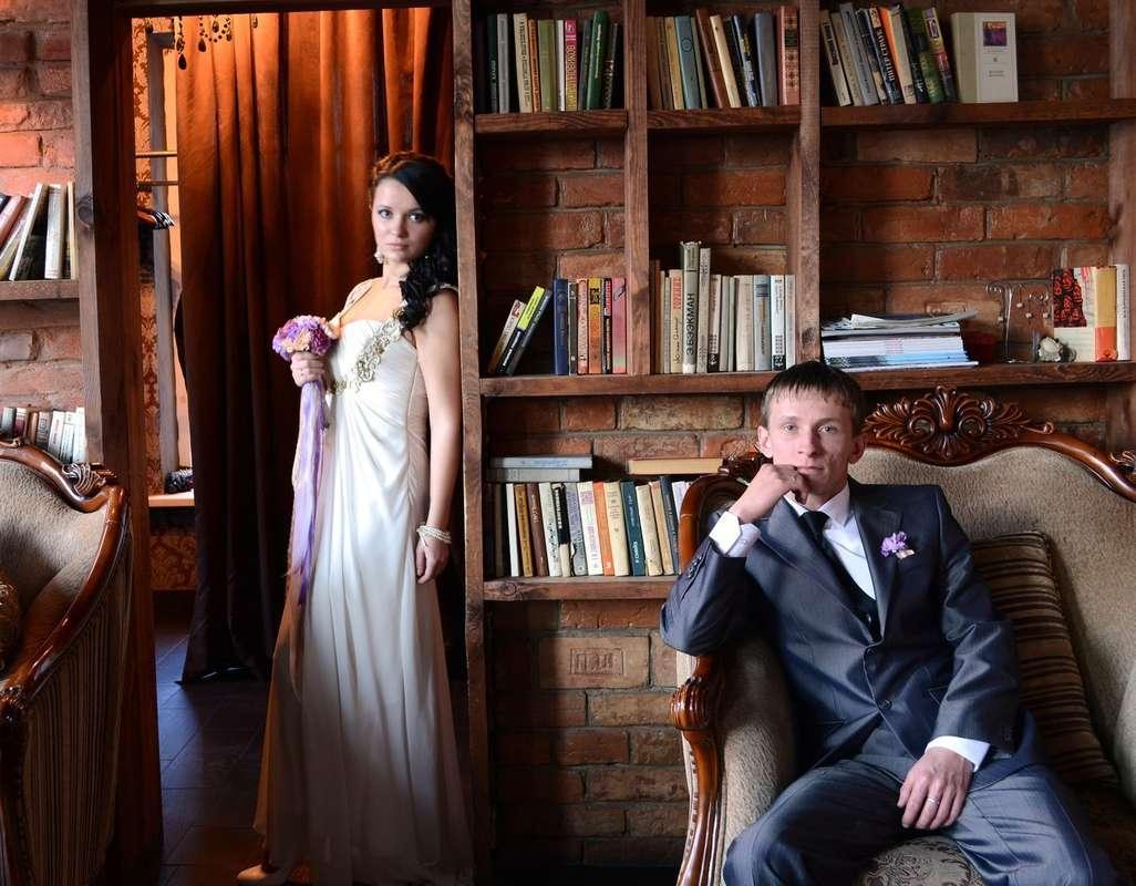 Фото 11946286 в коллекции свадебная флористика - Флорист-оформитель Карина Белая