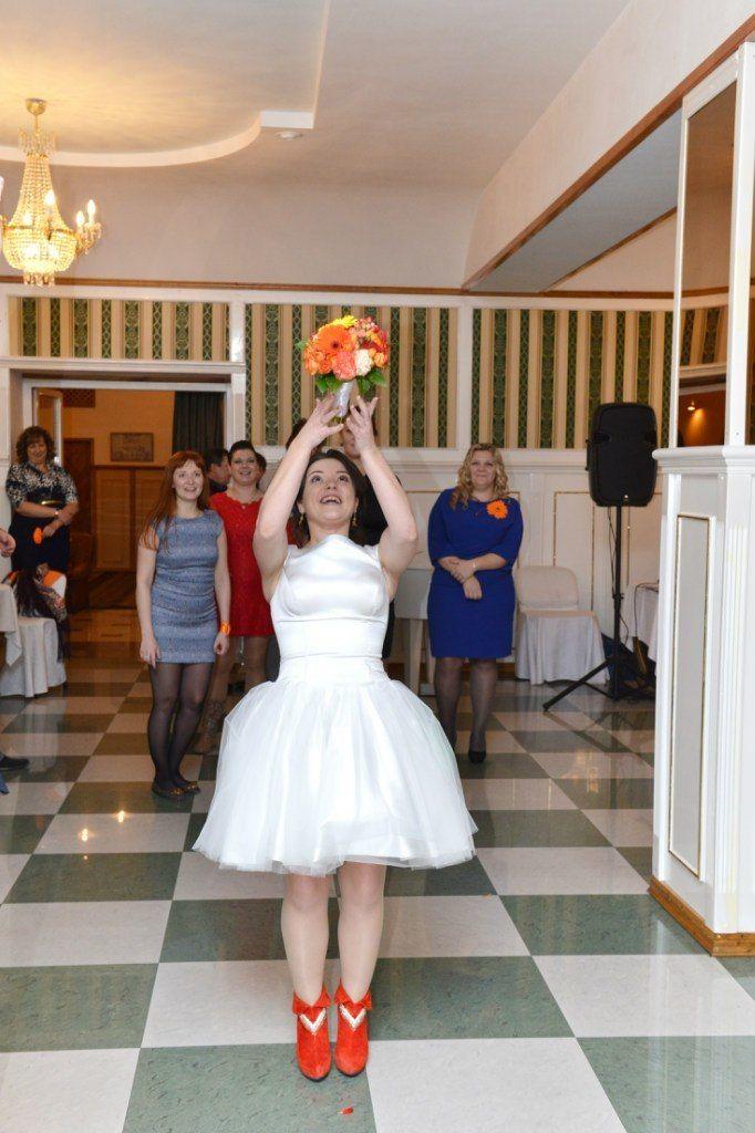 Фото 11946398 в коллекции невесты - Флорист-оформитель Карина Белая