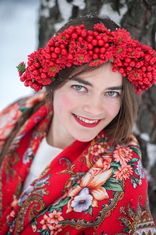Фото 15270898 в коллекции Портфолио - Татьяна Якунина - свадебные букеты и украшения