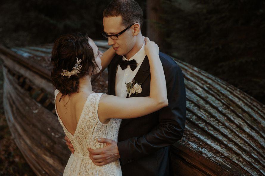 фото для брачного агентства город