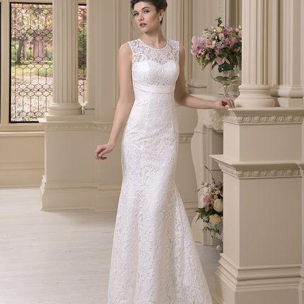 Свадебное платье Арт. 307