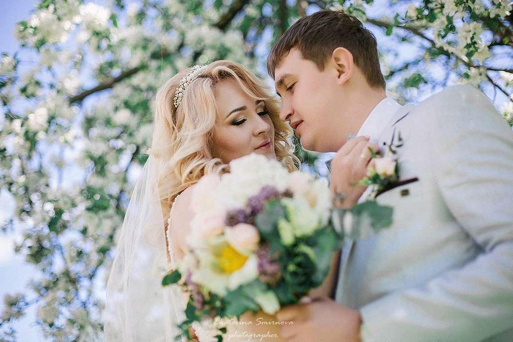 фотографы чебоксары на свадьбу это оригинальная