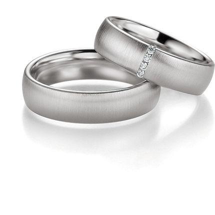 Обручальные кольца 48/02607