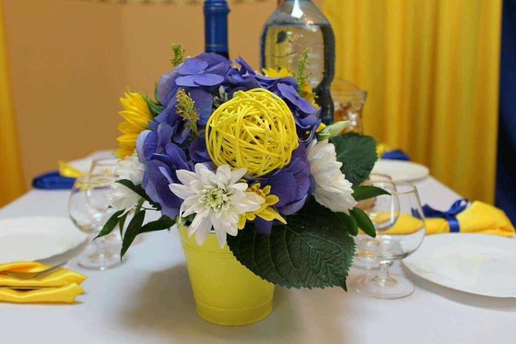 Фото 12057272 в коллекции Портфолио - Свадебное агентство Lily wedding