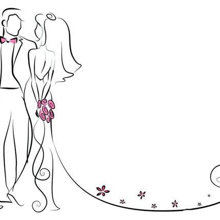 Аудит свадьбы